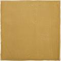 Produto CASABLANCA SOLAIRE 12,5X12,5 Brilho Bold
