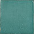 Produto CASABLANCA TURQUOISE 12,5X12,5 Brilho Bold