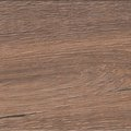 Produto PAU BRASIL NATURAL 15X60 Natural Bold