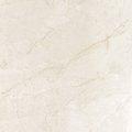Produto BEIGE VERSAILLES 60X120 Silk Retificado