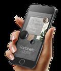 Portobello Apps