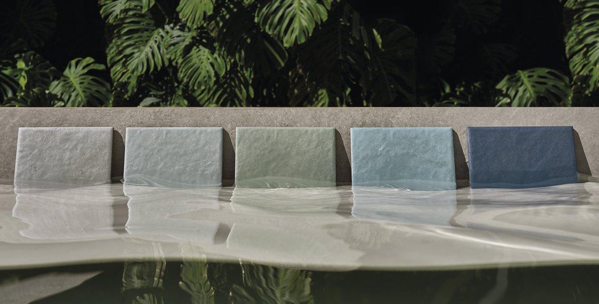 SUNSET CAPPADOCIA / HONOLULU / IBIZA / RIO / KEY WEST