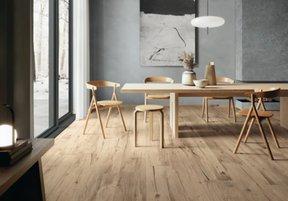 Line Nordik Wood