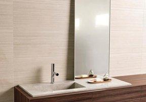 Linha Mirror