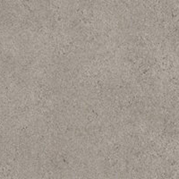 Conheça a Linha Pietra di Firenze   Cerâmica Portobello