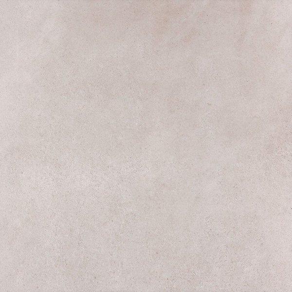 Pietra Di Firenze Off White - Portobello