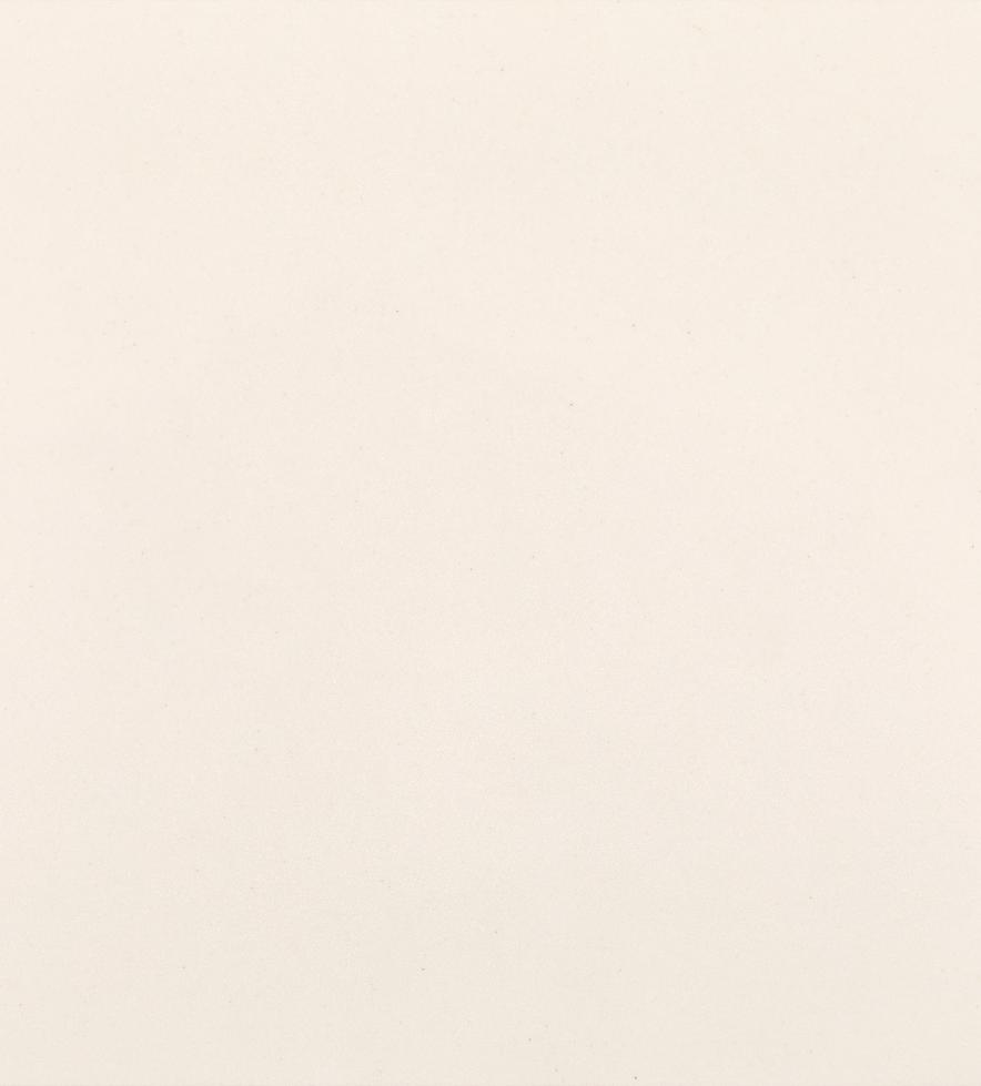 AREA WHITE