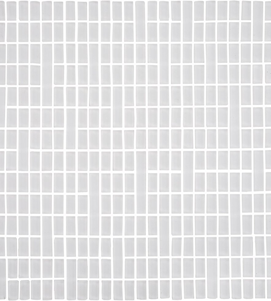 ARTISAN GLASS WHITE