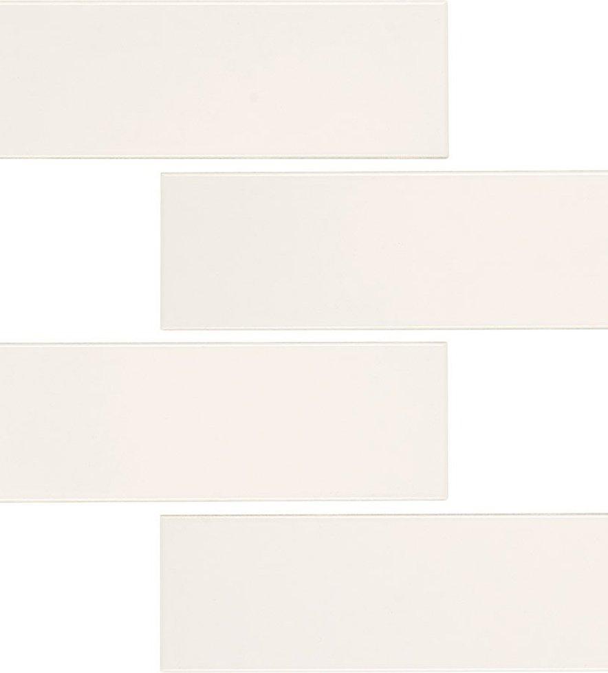 CHROMA OFF WHITE