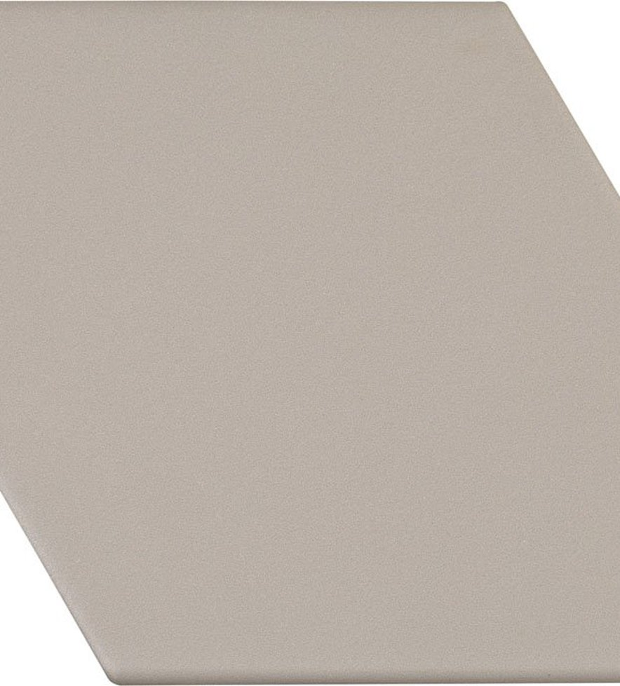 CUBE TAUPE