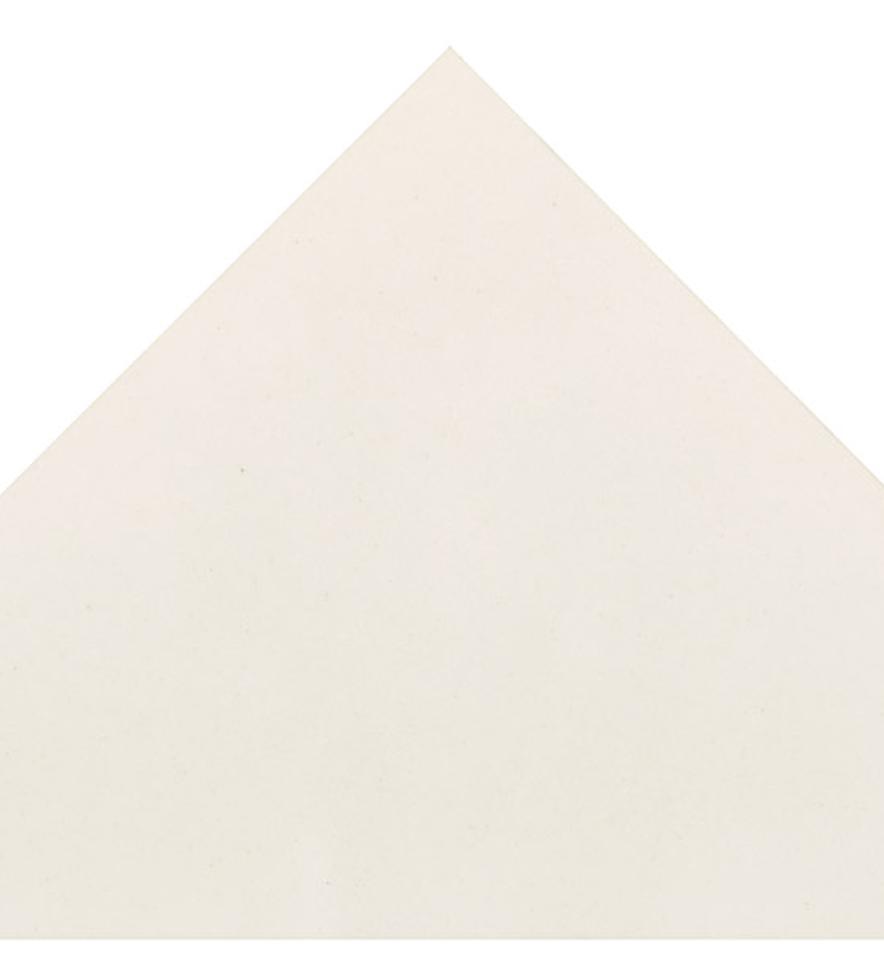 EDGE WHITE