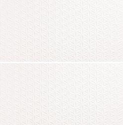 Allegoria Bianco