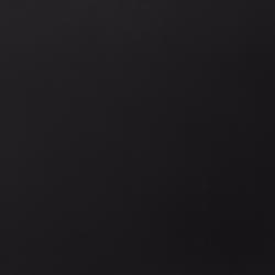 Area Black