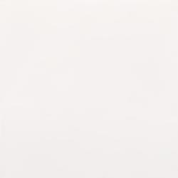 Athos Branco