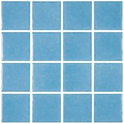 Azul Ilhabela