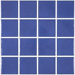 Azul Paranoa