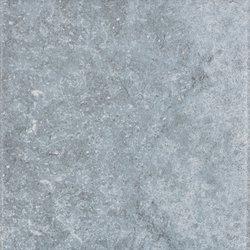 Barlavento Blanc
