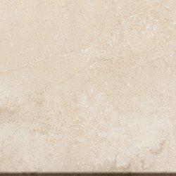 Borda Curva Gibraltar Sand