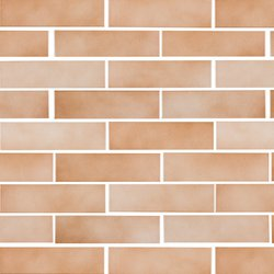 Brick Gold