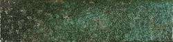Brickstar Forest