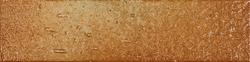 Brickstar Rust
