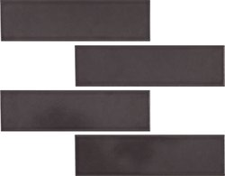 Chroma Graphite