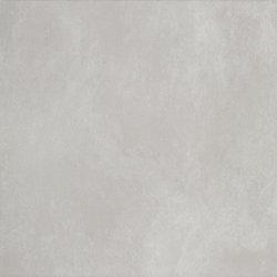 Cimento Cinza