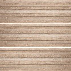 Clapboard Canela
