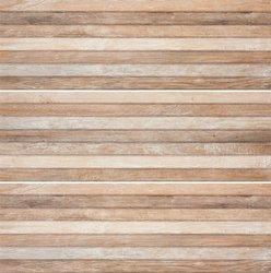Clapboard Decape