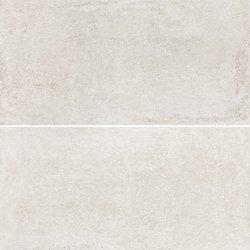Concretissyma Match Off White