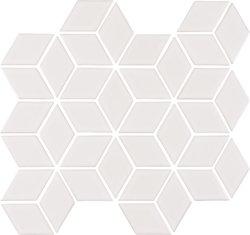 Cubica White