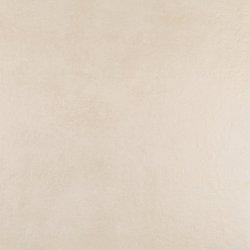 Dansk Cement White