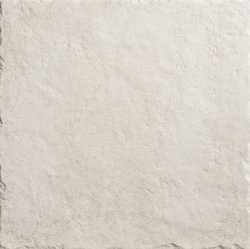 Dolce Vita Bianco