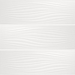 Dunes Blanc