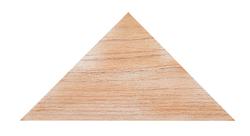 Edge Nordic Wood