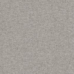 Fineart Grey
