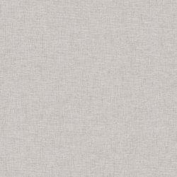 Fineart White
