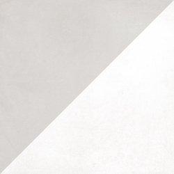 Futura Half White