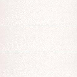 Geometrica White