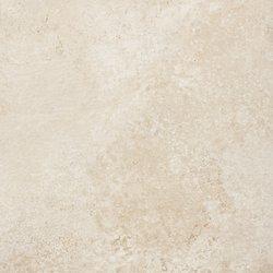 Gibraltar Sand