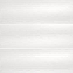Horizon White