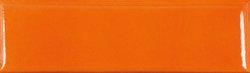 Liverpool Life Tangerine