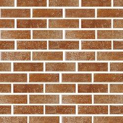 London Brick Natural