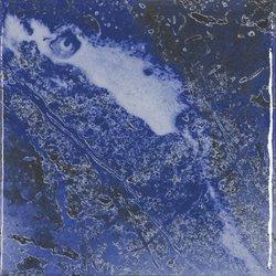 Magma Design Blu