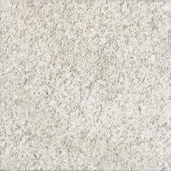 Magma Rock Bianca