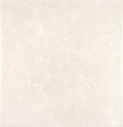 Marmore Bianco
