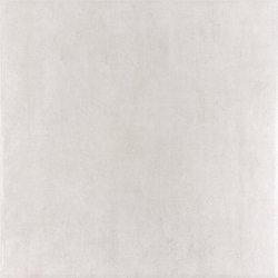 Materia Off White