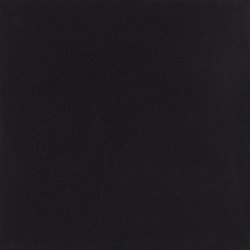 Mineral Black