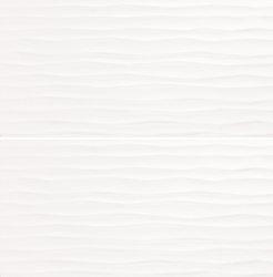 Oceana White