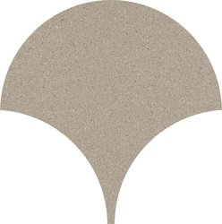 Pavone Mineral Concreto Aparente